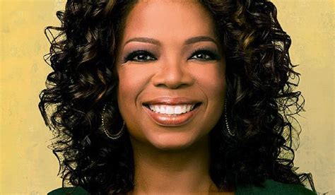 Oprah Didnt Who Was by 50 Things You Didn T About Oprah Winfrey