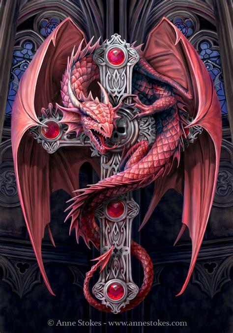 tattoo dragon gothic gothic dragon by ironshod on deviantart