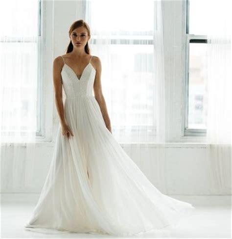 tatyana merenyuk wedding dresses wedding dress