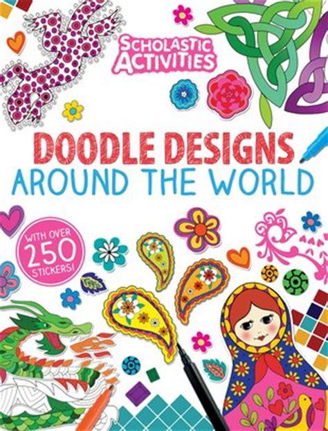 uk doodle club forum reviews for scholastic activities doodle designs around