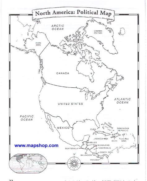 fill   blank world atlas    pinterest