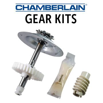 Chamberlain Garage Door Replacement Parts Chamberlain Garage Door Opener Replacement Parts