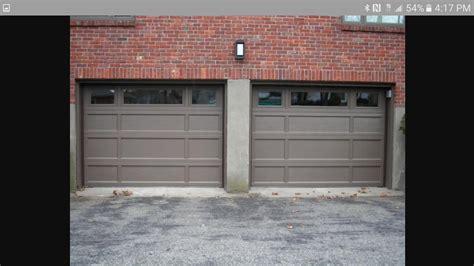 California Garage Door Complete Garage Door Services Fremont California Garage Door And Opener Installations