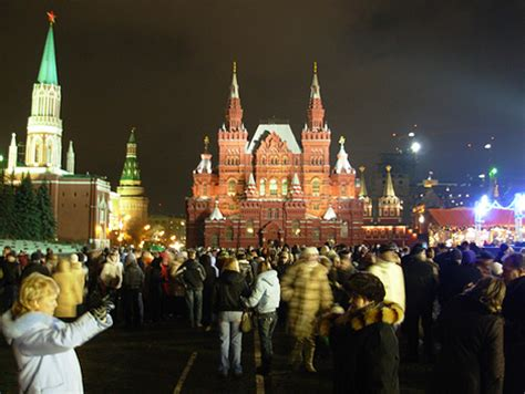 russian christmas and traditions 171 myheritage blog