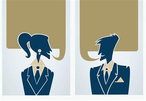 nasty office gossip office gossip ladyclever