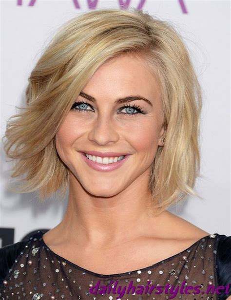 hough new haircut julianne hough new haircut show me the back