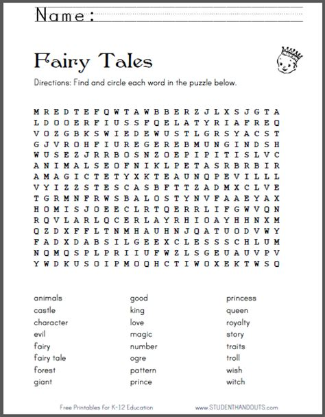 english word pattern search click here to print this word search puzzle worksheet