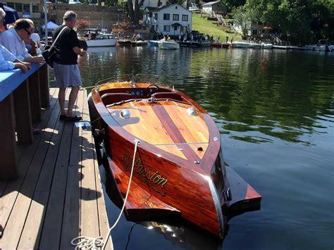 boat show calendar 2017 classic boat show portage lakes june 25 2017