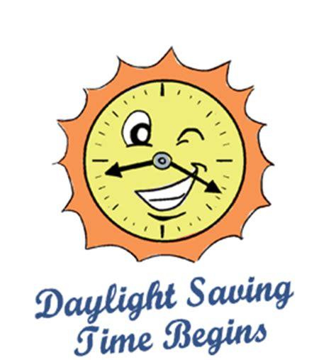 Calendar When Is Daylight Savings Time Daylight Saving Time Begins Calendar History Start Date
