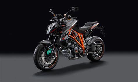 Ktm Supermoto 2014 2014 Ktm 1290 Duke R Moto Zombdrive