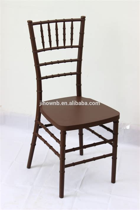 used bulk chiavari chairs in wooden for wedding wholesale