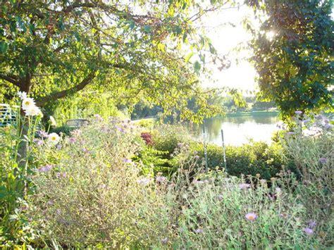 Botanical Gardens Overland Park Overland Park Arboretum And Botanical Gardens Ks Top Tips Before You Go Tripadvisor