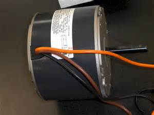 wiring diagram for condenser fan motor get free image about wiring diagram