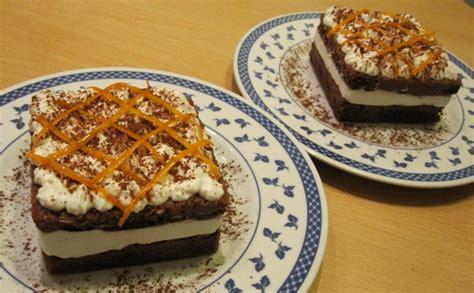 come bagnare una torta al cioccolato torta a doppio strato con pan di spagna al cacao bagna