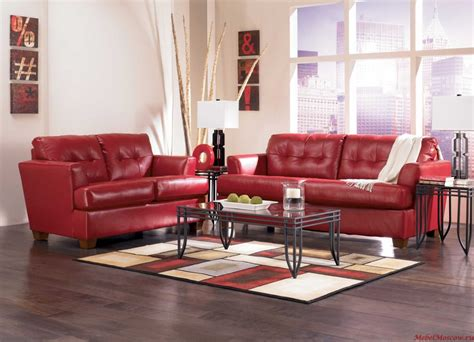 Macy Furniture Clearance by Macy S Furniture Clearance Center With Best Picture