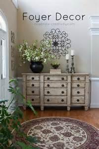 Large Entryway Decorating Ideas 1000 Idee 235 N Foyerdecoratie Op Ingangs