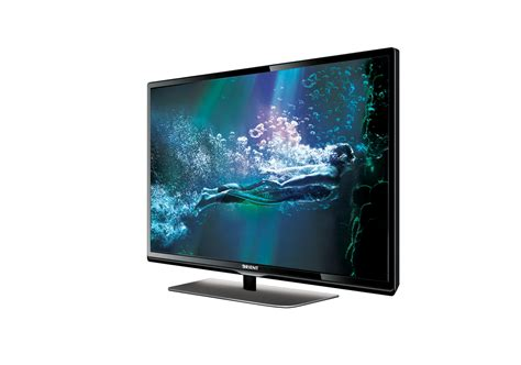 Tv Led Aoyama 20 led tv 32 inch lel orient
