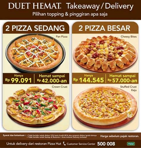 daftar harga pizza hut batam 2015 hokben new 2015 search results calendar 2015