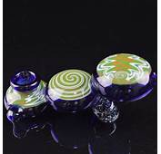 Oil Burner Glass Pipes For Smoking Unique