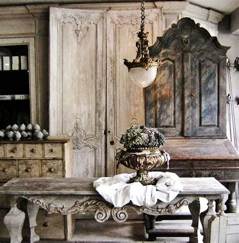 Catalogs Home Decor by Home Decor Catalog Amazing Country Decor Catalogs