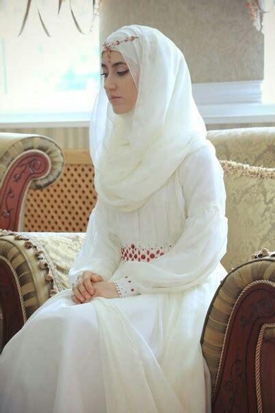 Baju Muslim Wanita Gamis Set Syar I Bridal Ori Naura Murah Terbaru pretty image 2534526 by lauralai on favim