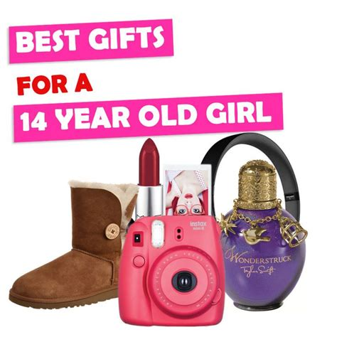 8 best images about gifts for teen girls on pinterest