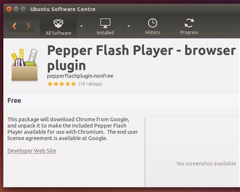 check flash version chrome using firefox on linux your flash player is and outdated