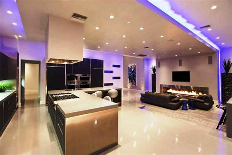 led home interior lighting interior lighting design ideas myfavoriteheadache com