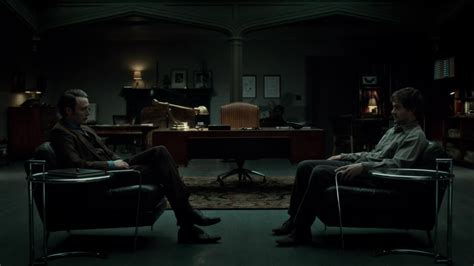 layout of will graham s house hannibal and will hannibal wiki fandom powered by wikia