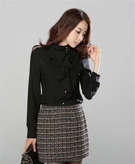 Jual Baju Wanita Elegan Jual Baju Wanita Fashion 17 best images about jual baju kerja wanita murah on
