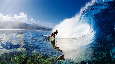 Surf The by Awesome Surfing Image Wallpaper Wallpaper Wallpaperlepi