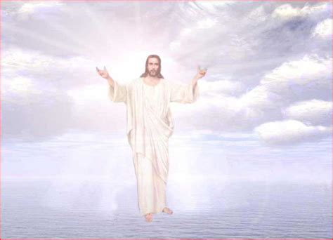 background yesus jesus christ wallpaper sized images pic set 21