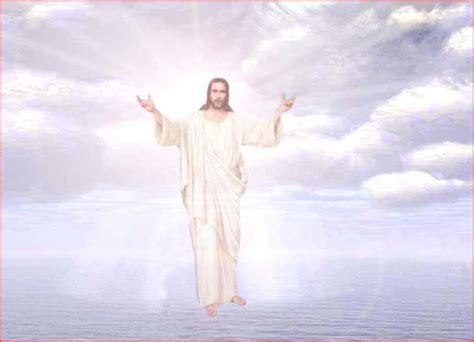 imagenes de jesus wallpaper jesus christ wallpaper sized images pic set 21