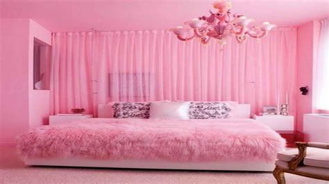 5 sexy bedroom sets ideas for 2015 room decor ideas bed room sets for girls cute bedroom sets for teenage