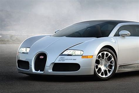 newest bugatti the gallery for gt newest bugatti veyron