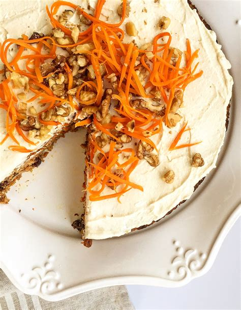Green Kitchen Stories Carrot Cake by Paleo Carrot Cake Healthy Desserts App Review Fresh