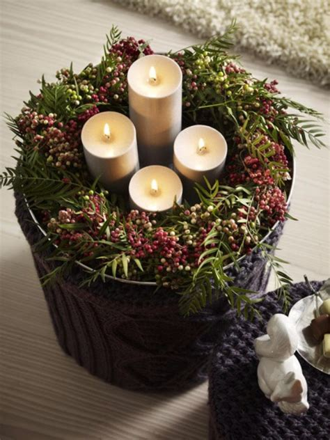 creative simple advent wreath 35 creative decoration diy advent wreath ideas family net guide to family