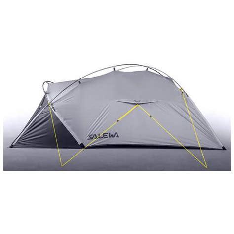 salewa tende salewa litetrek iii tent tenda a 3 posti porto franco