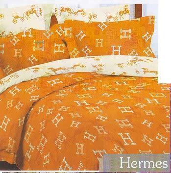 Sprei Jepang Hermes Uk160x25x200 harga sprei price list sprei terbaru murah dan gratis ongkir i my sprei