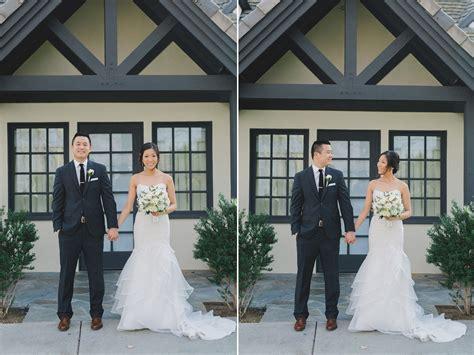 summit house summit house wedding emily nathan dave richards photography