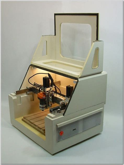 bench top cnc momus cnc benchtop diy router plans the completed momus