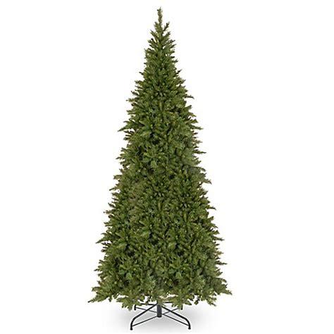 artificial tree companies national tree company fir slim artificial