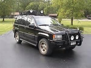 jeeptom 1996 jeep grand specs photos