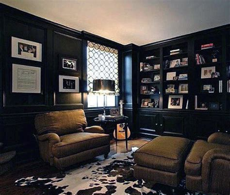 guy home decor 100 bachelor pad living room ideas for men masculine designs