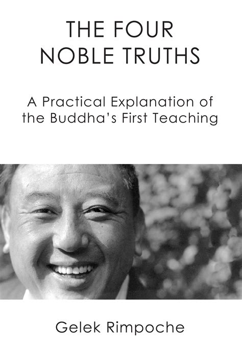 the jeweled path the biography of the approach to inner realization books four noble truths 171