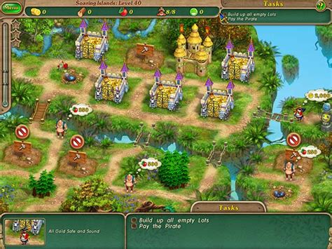 free download full version games royal envoy 3 royal envoy 3 free download full version for pc 2016