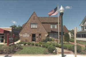 donohue funeral home downingtown pennsylvania pa