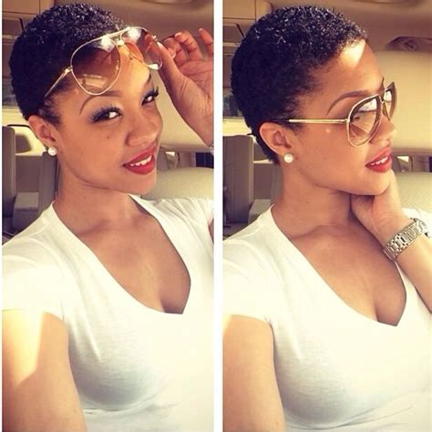 big chop natural hair fade twa design short curly big chop twa curls natural hair inspiration short