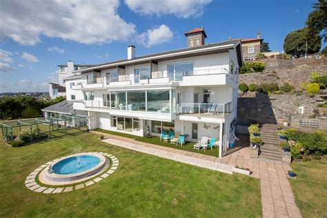 Estate Torquay by Torquay Property For Sale In Torquay The