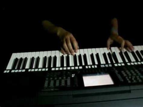 chrisye selamat jalan kekasih mp3 download selamat jalan kekasih chrisye yockie s 1984 chord kunci
